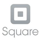 SquareUp-Logo