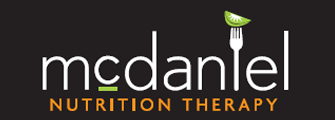 McDaniel Nutrition Therapy