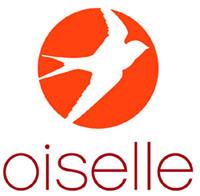 logo_oiselle